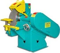 "bench grinder 16"" - 20"" 