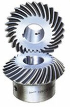 bevel gear  Browning