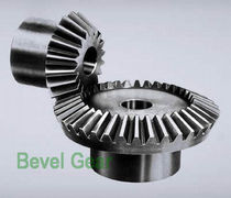 bevel gear  Chinabase Machinery (Hangzhou)