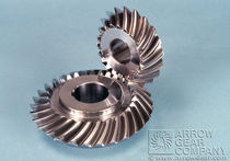 bevel gear  Arrow Gear Company
