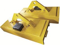 billet lifting magnet DPM144x63-S-U1 KEP DimAl, Ltd.