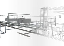 BIM software for electrical system design  VenturisIT GmbH