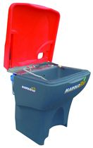 biological parts washer 100 l | MAROLOBIO 100 MAROLOTEST