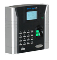 biometric access control system BioLink FingerPass NEO BioLink Solutions