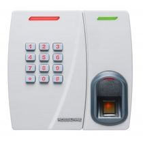biometric sensor: fingerprint reader AYC-W6500 Rosslare Security Products