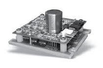 BLDC motor controller 5 A | 48132 series PITTMAN