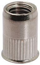 blind rivet nut M4 - M12 | 219633 BENE INOX
