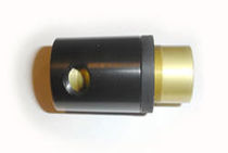 blow-off nozzle 45003 Nex Flow Air Products Corp.