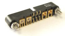 board-to-board connector  Nicomatic