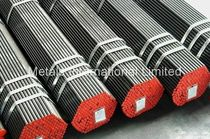 boiler tube ASTM A-213/213M Metals International Limited