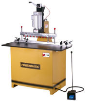 boring machine for wood 32 &quot; | Powermatic CBM series WMH Tool Group