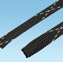 braided sleeving  PANDUIT