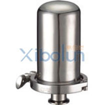 breather filter  wenzhou xibolun fluid equipment