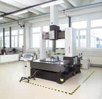 bridge-type coordinate measuring machine (CMM) ACCURA  CARL ZEISS Industrielle Messtechnik