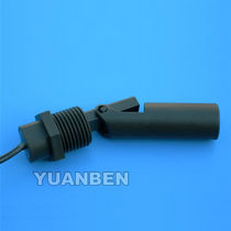 broken finger float level switch LS-148 Shanghai Yuanben Magnetoelectric Technology