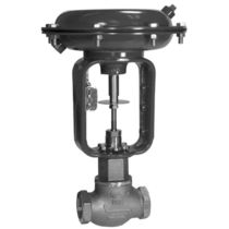"bronze globe valve 1/2"" - 2"", 250 psig 