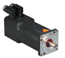 brushless AC synchronous electric servo-motor 0.18 - 110 Nm KML Linear Motion Technology GmbH
