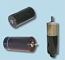 brushless DC electric micro-motor  Telco
