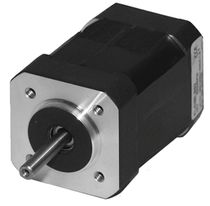 brushless DC electric motor 24 VDC, 105 W | SM42L100 Smart Motor Devices