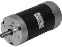 brushless DC electric motor 36 VDC, 180 W | SM57L114 Smart Motor Devices
