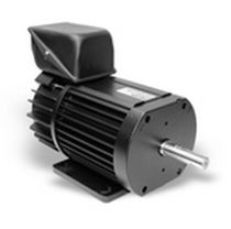 brushless DC electric motor  AMETEK Precision Motion Control - Dynamic Fluid So