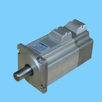 brushless DC electric servo-motor  Chinabase Machinery (Hangzhou)