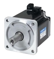 brushless DC electric servo-motor 48 VDC,  30 W - 200W | R2G SANYO DENKI EUROPE