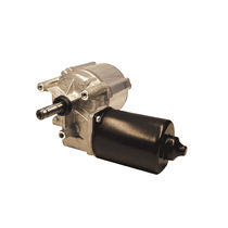 brushless DC electric servo-motor with integrated motion controller CANopen DSP 402, Profibus ProfiDRIVE 3.0 | MA 025 TR-Electronic GmbH