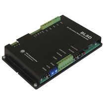 brushless DC motor speed controller 24 - 48 VDC, max. 960 W | BLSD-20 Smart Motor Devices