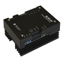 brushless DC motor speed controller 24 - 48 VDC, max. 2000 W | BLSD-50 Smart Motor Devices