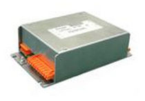 brushless DC motor speed controller RS485 SIREM
