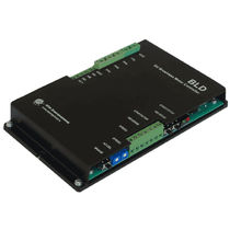 brushless DC motor speed controller 24 - 48 VDC, max 960 W | BLD-20 Smart Motor Devices