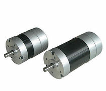 brushless electric motor  Chinabase Machinery (Hangzhou)