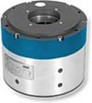 brushless synchronous electric torque motor  SERVAX