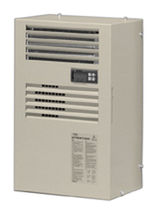 cabinet air conditioner 1 050 - 2 050 W | SKY series OLAER INDUSTRIES