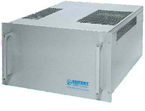 cabinet air conditioner (filterless air condenser, top mounting) 750 - 900 W | KG-4535 Seifert mtm Systems