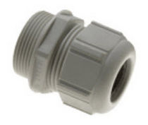 cable gland 159 series Skiffy