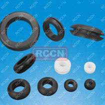 cable grommet ø 6 - 31.7 mm | GM - GMC series  Shanghai Richeng Electronic Co., Ltd