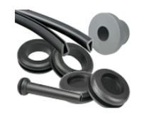 cable grommet  Alliance Plastics