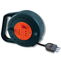 cable reel  Sobem Scame