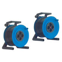 cable reel ø 255 mm | StarLite HEDI GmbH