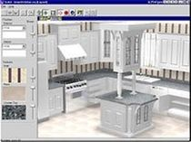 CAD / CAM software for CNC router  FlexiCAM