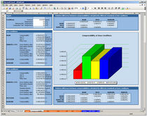 calculation software Flow-Xpert Spirit IT Inc