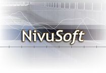 calculation software for flow meters NivuSoft  NIVUS GmbH