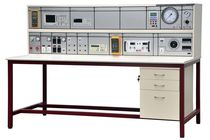 calibration and test bench  Nagman Group of Companies