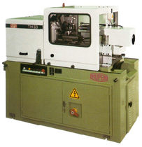 cam controlled automatic lathe with electronic control TH MUPEM
