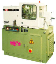cam controlled automatic lathe with electronic control TR MUPEM