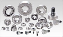 cam follower roller bearing  Changzhou Chengbida bearing manufacturer Co.,Ltd