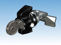 cam lock latch  Industrilas