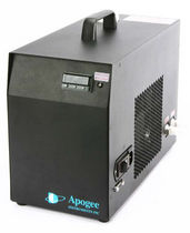 camera cooler LR001 Apogee Imaging Systems